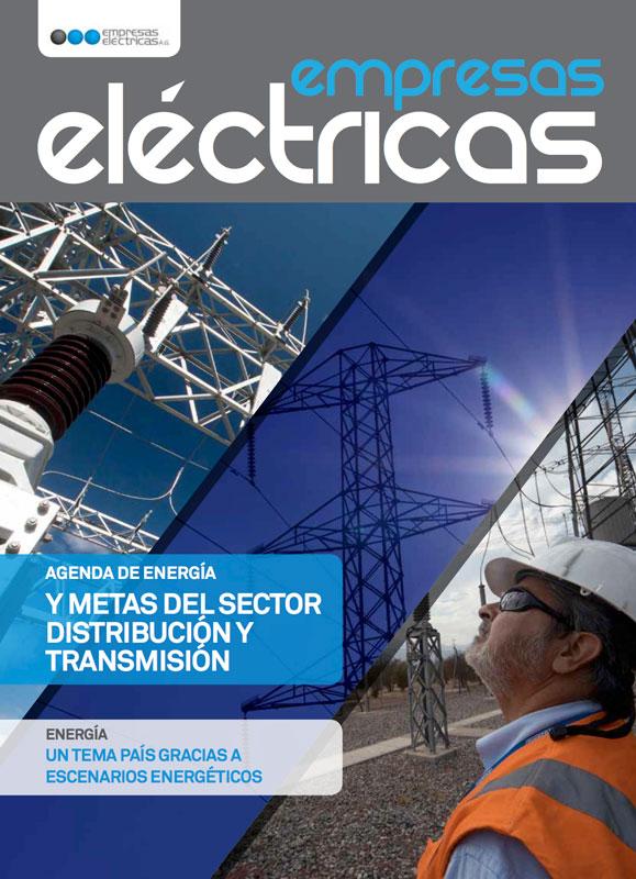 Revista_Empresas_Electricas_2014