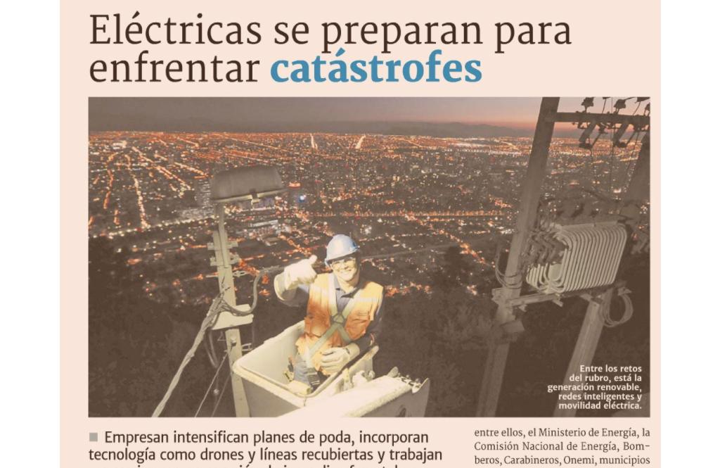 noticia_2