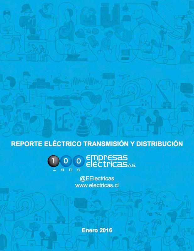 Reporte-Electrico-Enero-2016