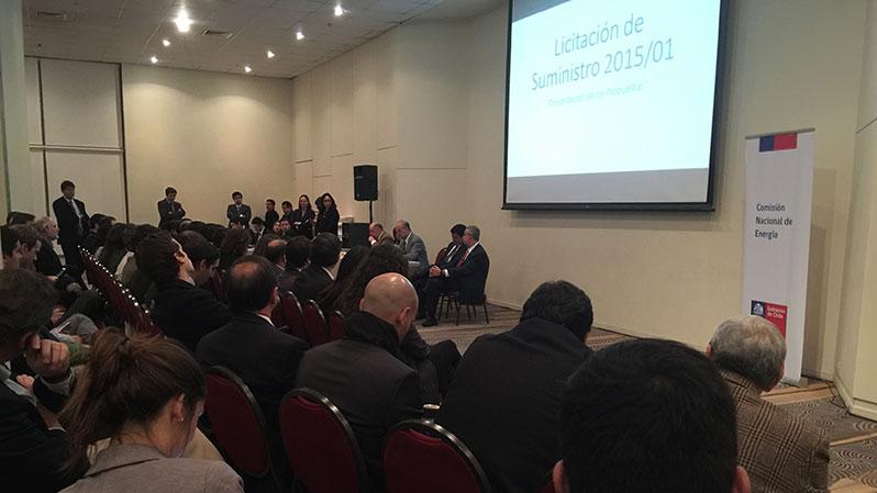 licitacion-suministro-2015